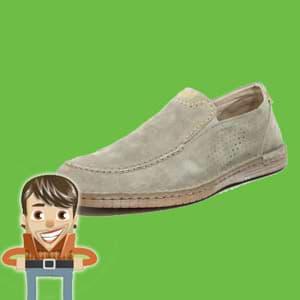 e6480ce7c6 Bababolt és gyerek webáruház 0-10 éves kor között - 99.689 termék ...